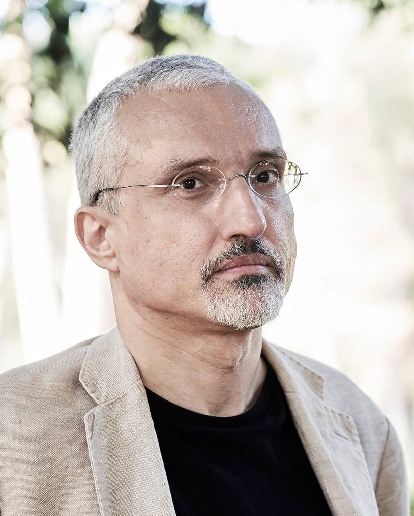 Giovanni Marco Piemontese