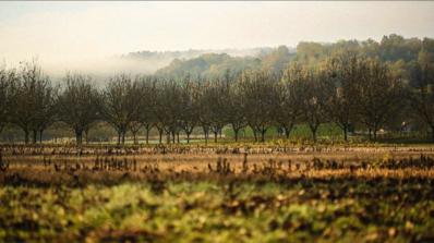 Souviens-toi de ton futur - Visages de l'agroécologie