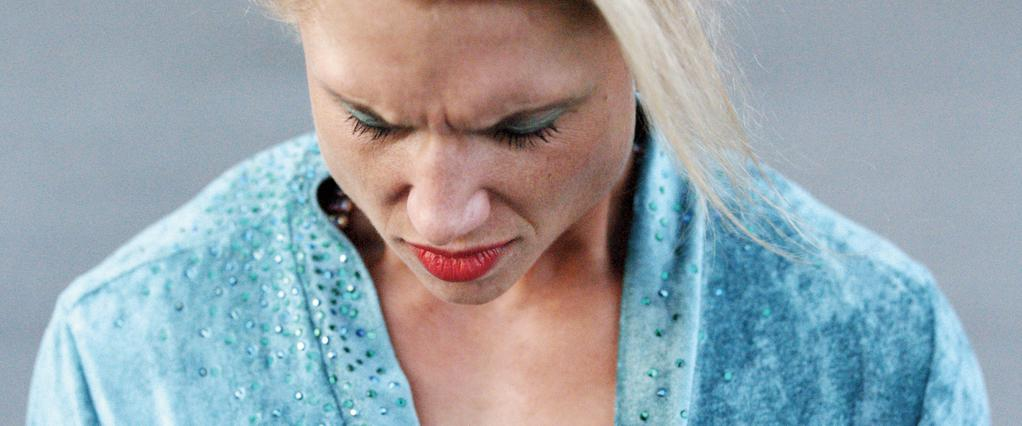 Astrid Lecardonnel