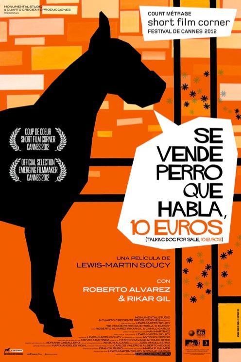 Festival du film français en République tchèque - 2012