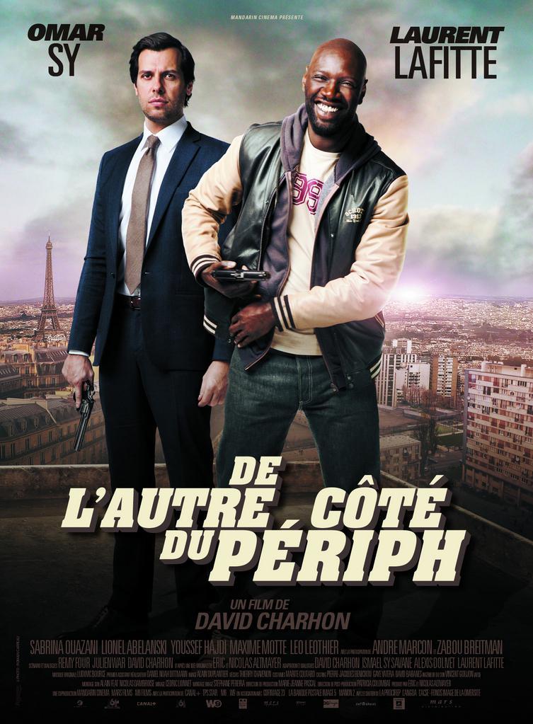 Léo Léothier
