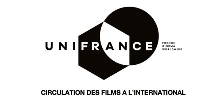 Informe n° 3 sobre la circulación del cine francés en el extranjero
