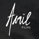 Avril Films