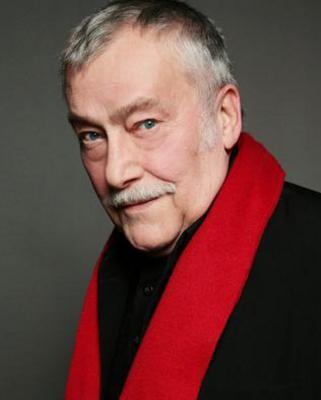 Michel Duchaussoy