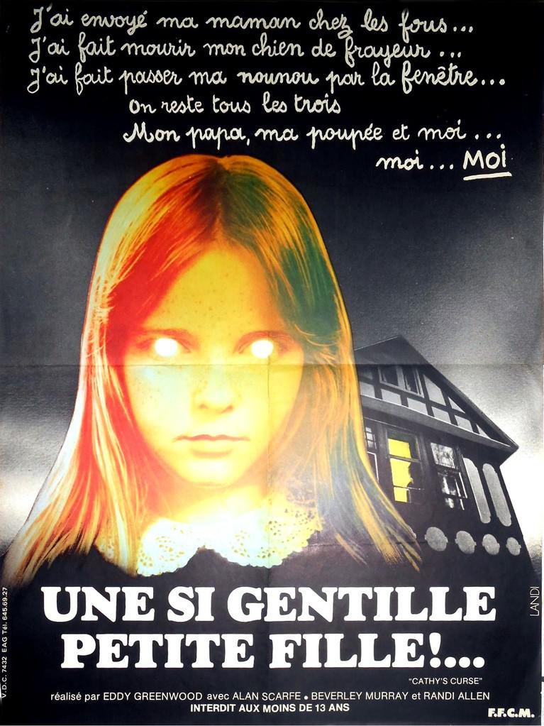 Jean-Michel Rouard