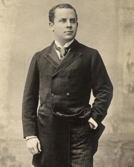 Jean Coquelin