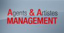 A&A (Agents & Artistes Management)