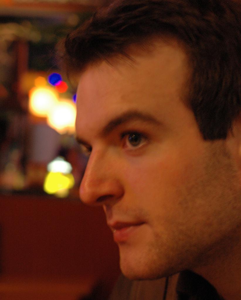 Jean-Julien Pous