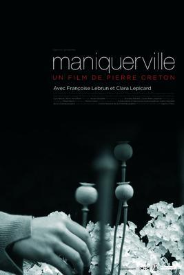 Maniquerville, le temps retrouvé