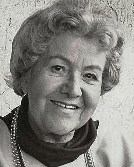 Tilli Breidenbach
