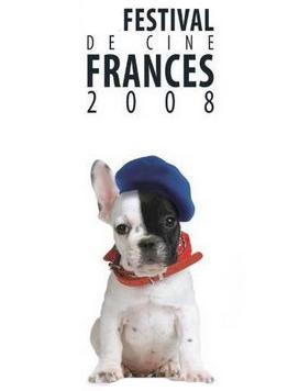 Festival du film français de Cuba - 2008