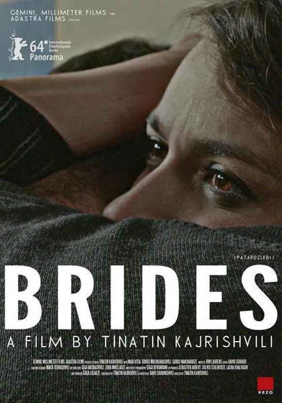 Brides-les-Bains : Rsultats des lections snatoriales