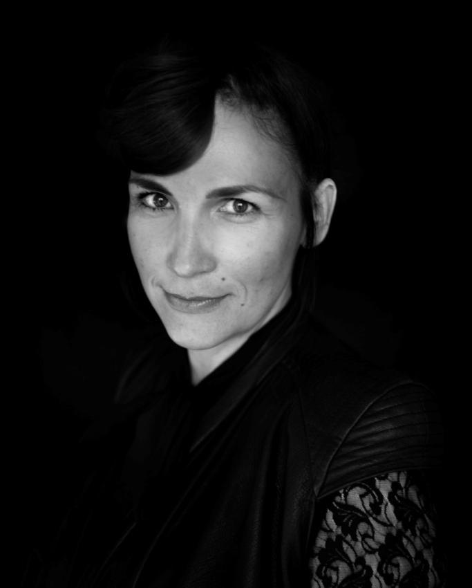 Caroline Sascha Cogez Net Worth