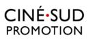 Ciné Sud Promotion