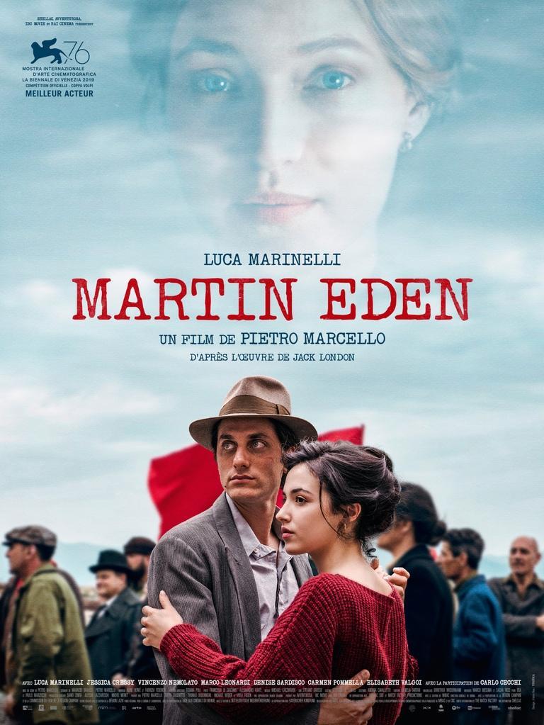 Imagine Filmdistributie Nederland