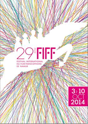 FIFF - 2014