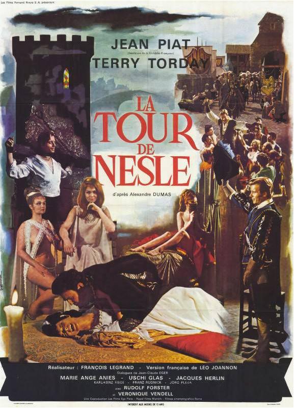 Teri Torday