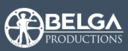 Belga Productions
