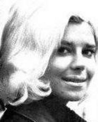 Françoise Deldick