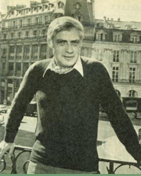 Gérard Sire