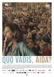 ¿Quo Vadis, Aida ?