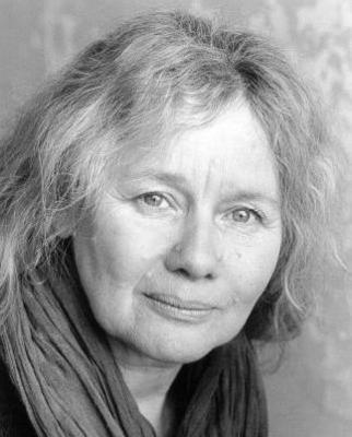 Denise Aron-Schröpfer