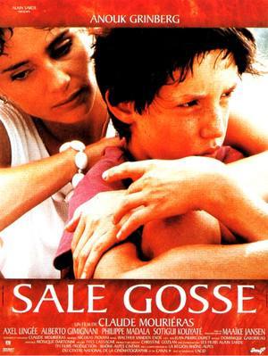 Sale Gosse