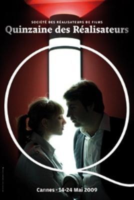 Quinzaine des Réalisateurs - 2009