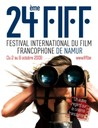 Festival international du film francophone de Namur  - 2009