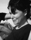 Mathilde Élu