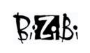 Bizibi Productions