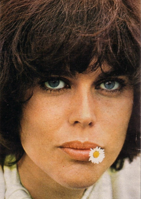 Sylvie Fennec