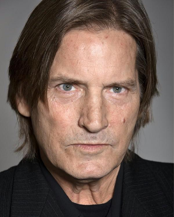 Joe Dallesandro HD Wallpapers