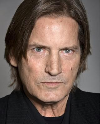 Joe Dallesandro - © Gerhard Kassner / Berlinale
