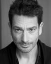 Frédéric Garson