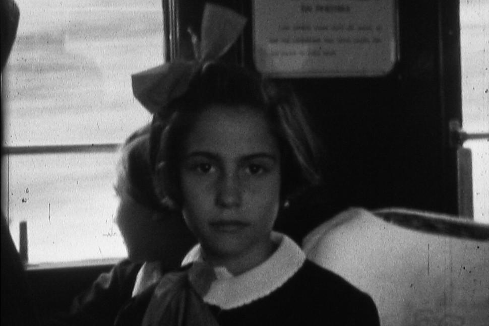 Andrea Maguolo