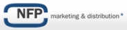 NFP marketing & distribution