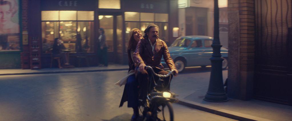 セザール賞(フランス映画) - 2020