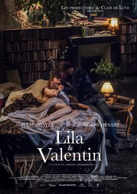 Lila & Valentin