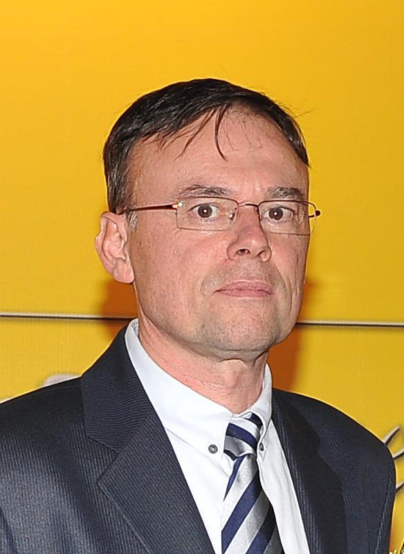 Jean-François Hans