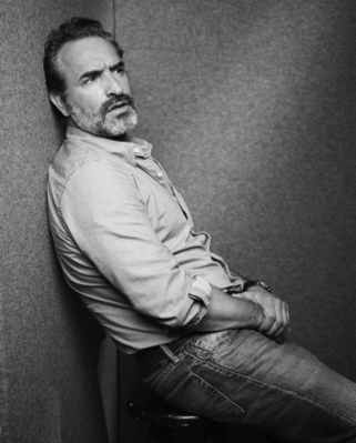 Jean Dujardin - © Matias Indjic / UniFrance