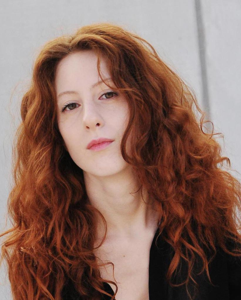 Roxane Duran - uniFran...