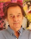 Serge Poljinsky