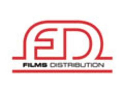 Films Distribution