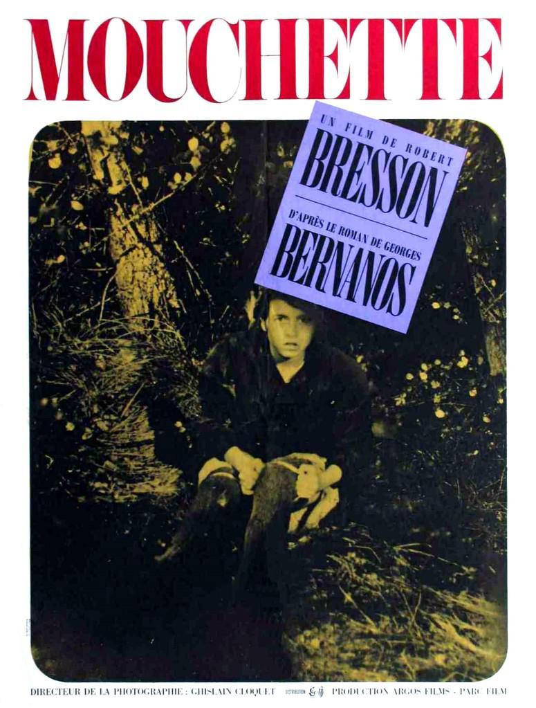 French Syndicate of Cinema Critics - 1967