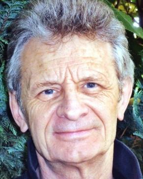 Mario Pecqueur
