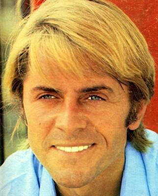 Michel Le Royer