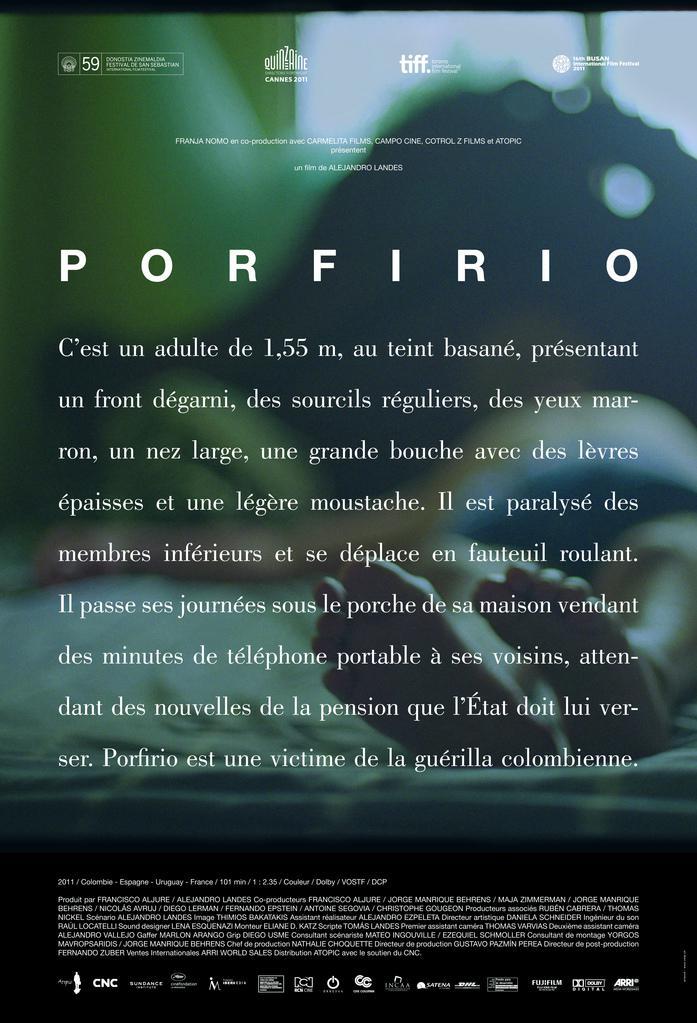 Carmelita Films