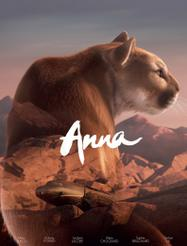 Resultado de imagen de anna