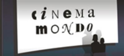 Cinema Mondo Oy